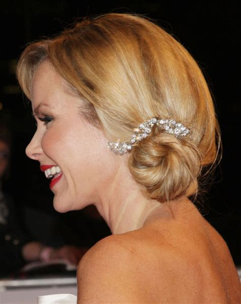 celebrity hair and accessories picture 10