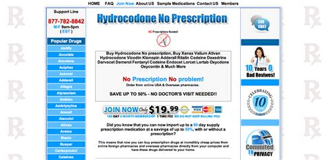 hydrocodone no prescription picture 7