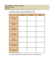 a free sample diet plan picture 13