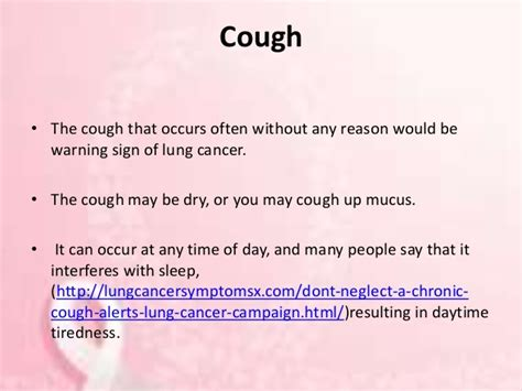 constant cough sleep picture 9
