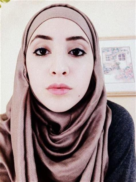arabhijab picture 2
