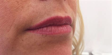 on my lips picture 5