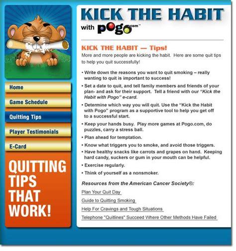 quit smoking techniques picture 5