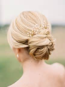 bridesmaid hair updos picture 17