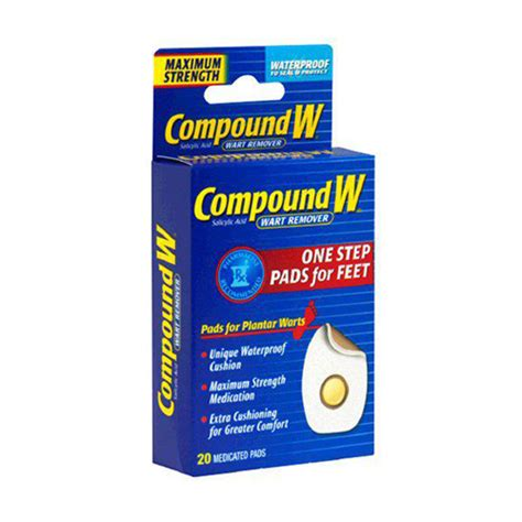 lextrin wart remover where to buy picture 2