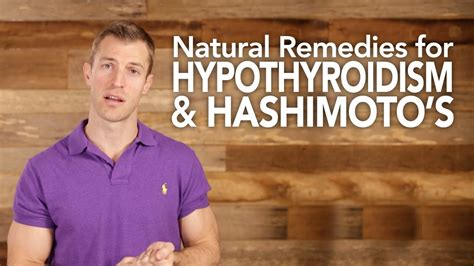 hashimoto natural remedies in norway picture 1