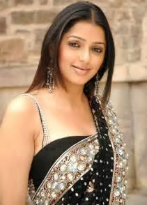 bhumika chawla mms picture 15