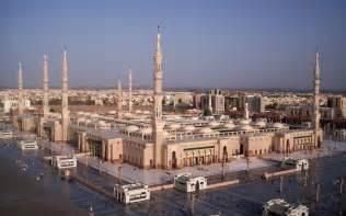 al sudia in the madicine. in the list picture 10