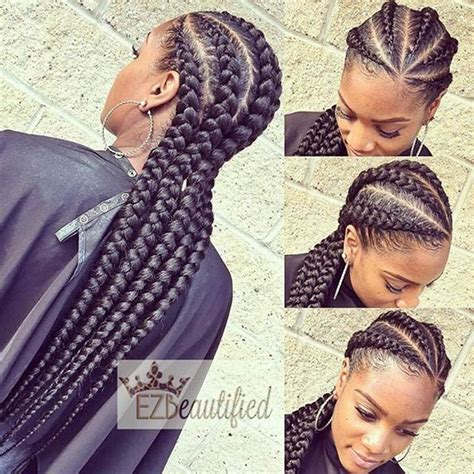 weave hair styles picture 6