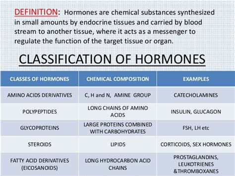 testosterone hormone definition picture 2