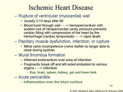 guaifenisen and bowel ischemia picture 1