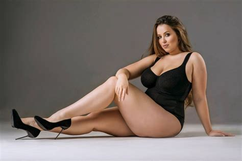 www migera fat sexy picture 14