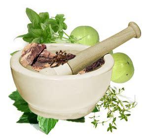 herb diet picture 6