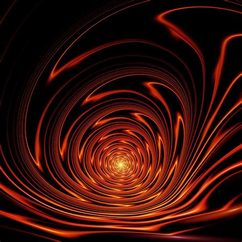 john morgan hypnosis scam picture 1
