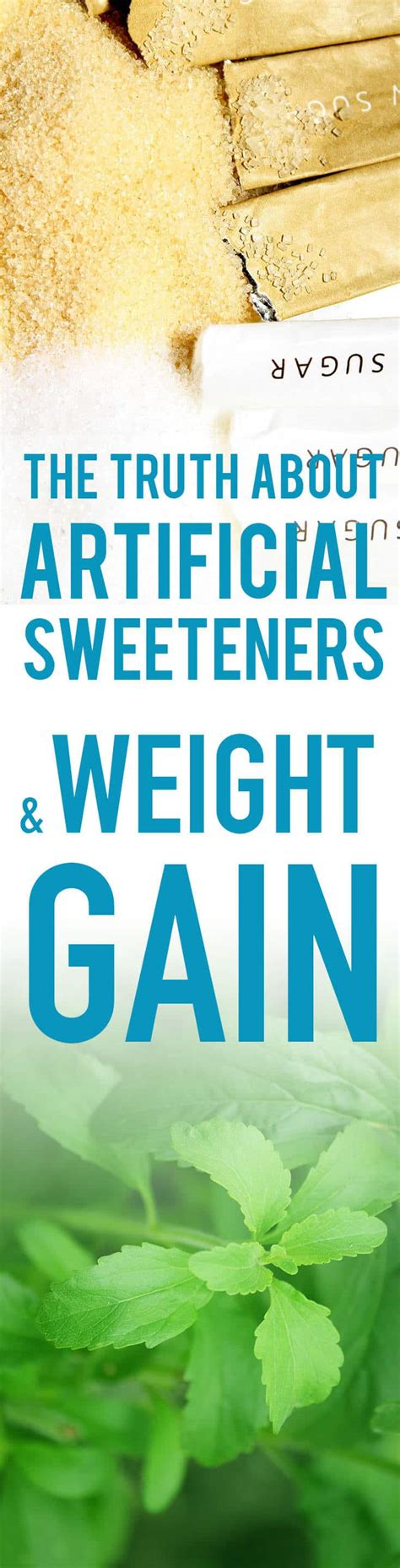 artificial sweeteners and weight gain picture 14