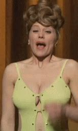 3d breast expansion gifs picture 5