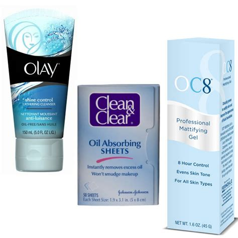 somis oily skin products picture 2