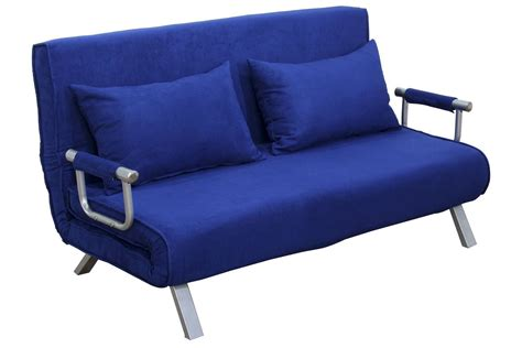 find where to buy a couch to sleep picture 8