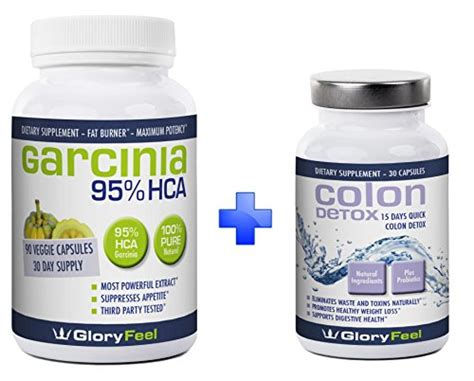 cheap colon clense with probiotic and pure garcinia picture 11