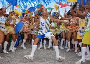 brasil picture 7