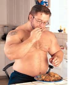 bulking up diet picture 6