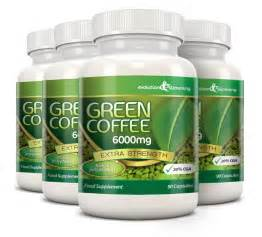 dosage of green coffee cleanse picture 10
