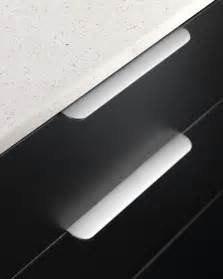 drawer pulls lips picture 1