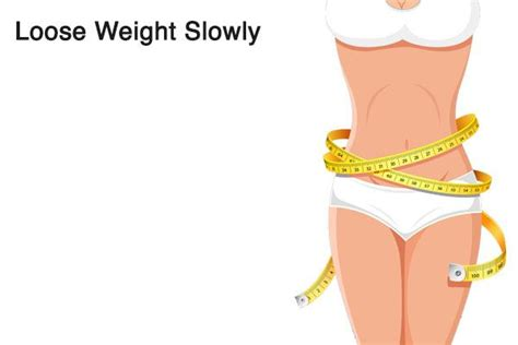 will loose skin from weight loss get better with time picture 7