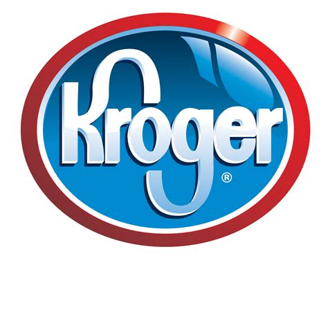 krogers picture 13
