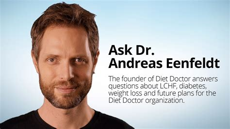 diet doctor picture 3
