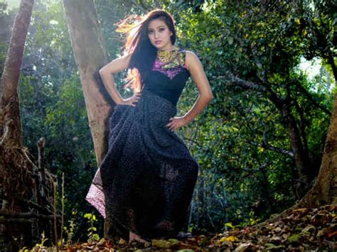 manipuri sexy story picture 7
