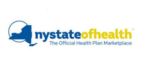 ny state teachers health plans picture 6