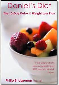 bible diet picture 9