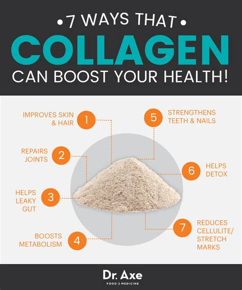 collagen picture 15