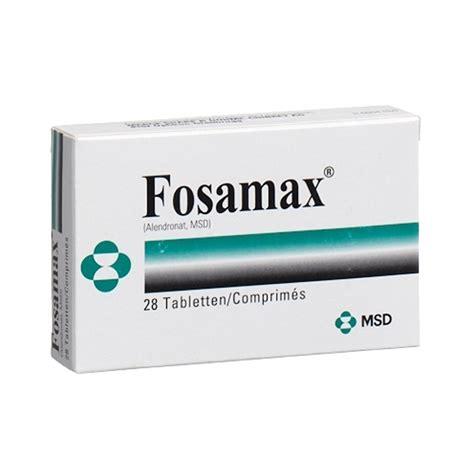 fosamax picture 1