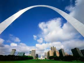 were to buy emuaid in st louis picture 5