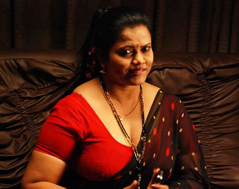 aunty kathakal picture 3