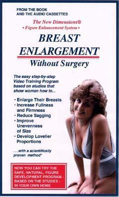 breast enlargement philadelphia picture 2