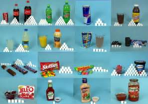 how much cholesterol per day picture 6