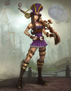 caitlyn big picture 11