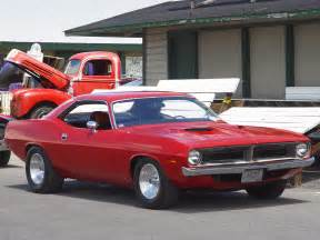 1970 muscle cars picture 17