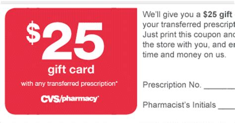 kroger gift card with new prescription picture 15