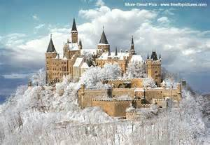 ancient castle 2 picture 9
