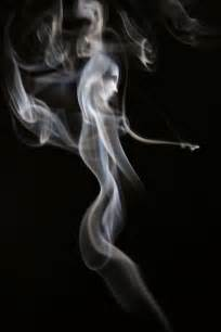 a picture of smoke picture 9