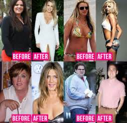 new weight loss pill 2014 picture 2