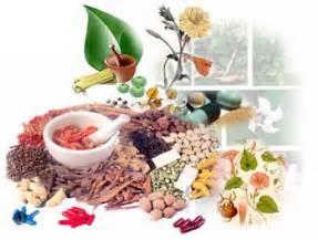 herbal heart medecine picture 2