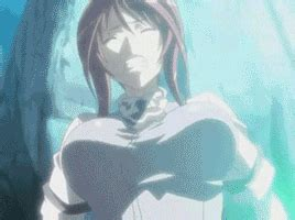 breast expansion anime gif picture 1