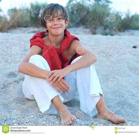 azov boy picture 9