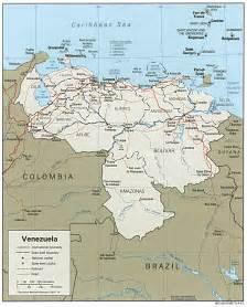 Video venezuela free picture 2