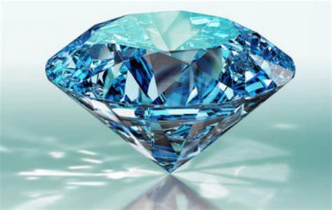 diamond picture 2